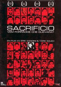 Kto zdradził Che Guevarę (2001) plakat