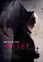 plakat - Amulet (2020)