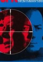 The JFK Assassination: The Jim Garrison Tapes (1992) plakat