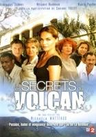 Sekrety wulkanu (2006) plakat