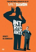 Intrygant