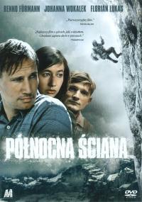 Północna ściana (2008) plakat