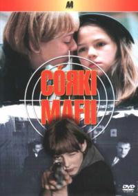 Córki mafii (2001) plakat