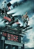 plakat - Na końcu świata (2010)