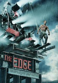 Na końcu świata (2010) plakat