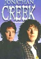 Jonathan Creek (1997) plakat