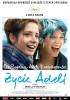 Życie Adeli – Rozdział 1 i 2
