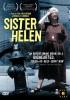 Siostra Helen