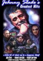 plakat - Gangsterskie hity (2005)