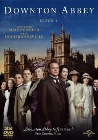 Downton Abbey (2010) plakat
