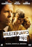 Wilcze prawo: 1980(2009) TV
