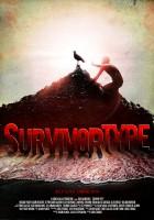 Survivor Type
