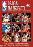 NBA: Droga na szczyt.