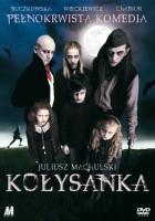Kołysanka(2010)