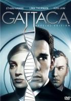 Gattaca - Szok przyszłości(1997)