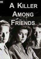 Zabójcza przyjaźń
