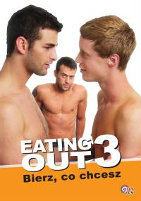 Eating Out: All You Can Eat