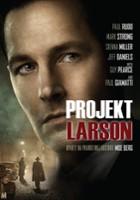 Projekt Larson