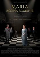 plakat - Maria, królowa Rumunii (2019)