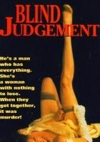 Sprawa Melanii (1991) plakat