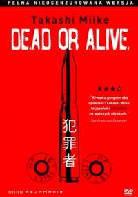 Żywi lub martwi (1999) plakat
