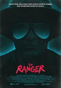 The Ranger (2018) plakat