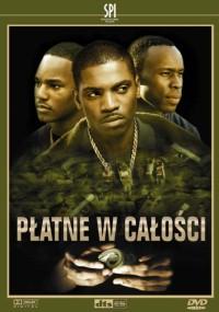 Płatne w całości (2002) plakat