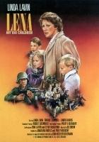 100 dzieci Leny