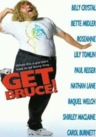Get Bruce (1999) plakat