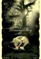plakat - Dream Boy (2008)