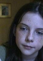 My Name Is Lisa (2007) plakat
