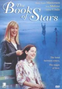 Księga gwiazd (1999) plakat