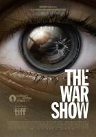 The War Show - venner i krig