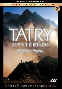 Tatrzańskie misterium