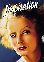 Natchnienie (1931) plakat