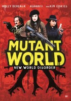 Świat mutantów