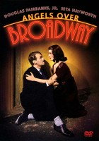 Anioły z Broadwayu