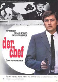 Glina (1972) plakat