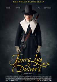 Fanny Lye wybawiona