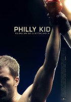 plakat - Philly Kid (2012)
