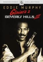 Gliniarz z Beverly Hills III