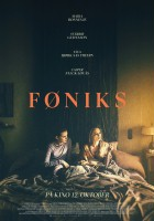 plakat - Føniks (2018)