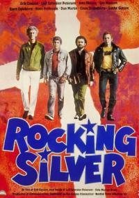 Rocking Silver (1983) plakat