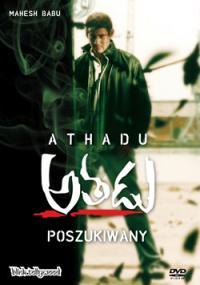 Athadu - Poszukiwany