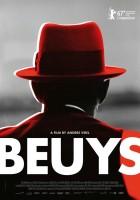 Beuys. Sztuka to rewolucja