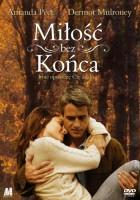 plakat - Miłość bez końca (2006)