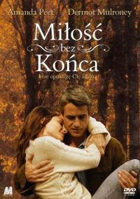 Miłość bez końca (2006) plakat