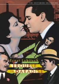 Złote sidła (1932) plakat