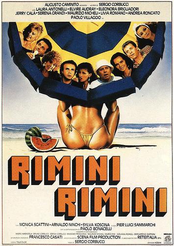 Rimini Rimini