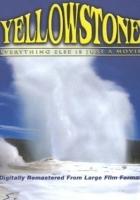 Yellowstone nieznane